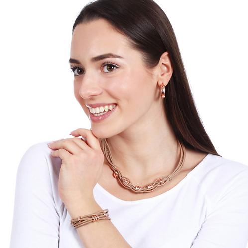 Sincera Necklace