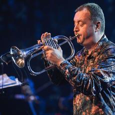 Dragan Kozarčić