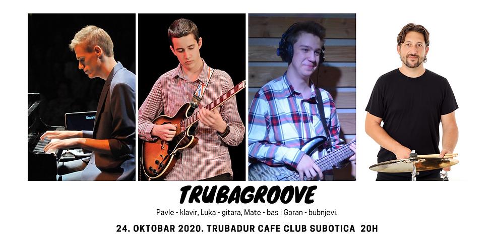 Trubagroove