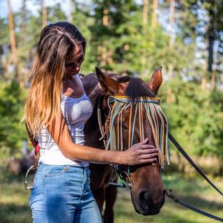 Фотосессия на лошадях (7).jpg