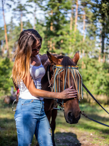 Фотосессия на лошадях.jpg