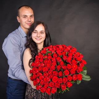 Фотосессия предложение в романтическом месте (8).jpg