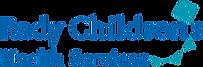 rady-children-s-health-services-logo-292