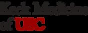 keck-sm-logo.png