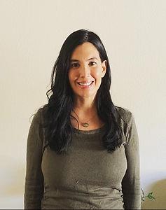 Amy Illich