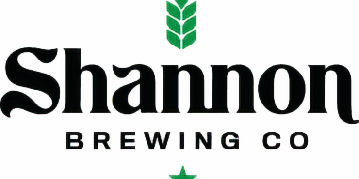 Shannon Brewing Co.