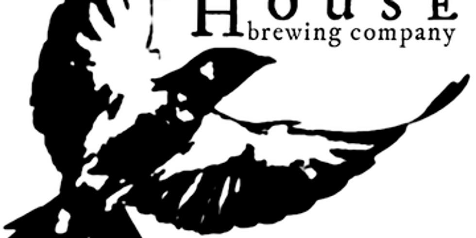 Martin House Brewing Co.
