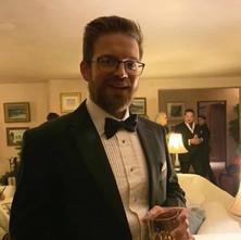 Andrew Paulson, baritone_edited_edited.j