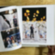Photography by _thevanillaproject and Photobook by _pristineprintsg .jpg