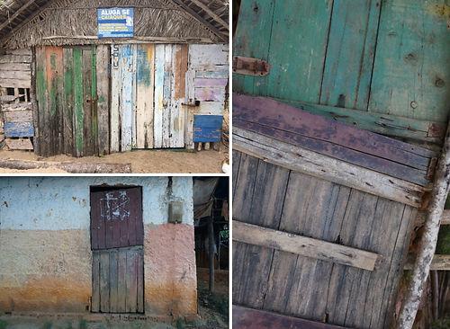 Three Wooden Gates.jpg