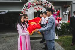 BrideCeremony-1