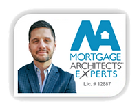 Marco Mortgage Architects.png