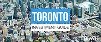 Investment Guide Promo.jpg