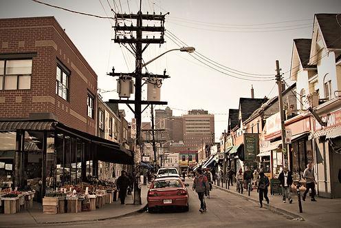 Neighbourhood%20Street%20Shops_edited.jp