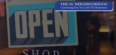 Ol Neighbourhood Logo.png