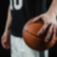 Basketball Thumbnail.jpg