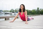 Jess Leung Yoga.png