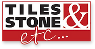 Tiles and Stone Logo.png
