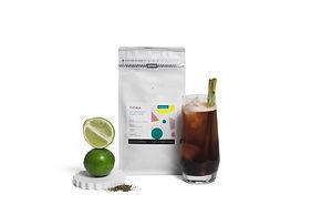 Ceruk Coffee.jpg