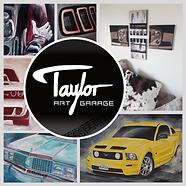 Taylor Art Garage.png