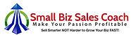 Small Zoom Biz Sales Coach NEW Logo .jpe