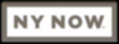 nynow-logo-768x284.png