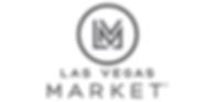 LV-Market-logo_1.png