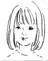 杉山さん.png