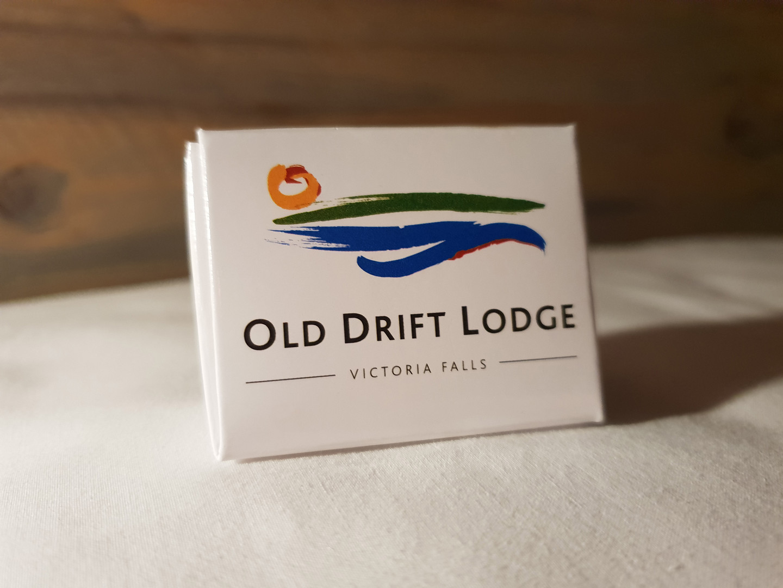 Old Drift Lodge.jpg