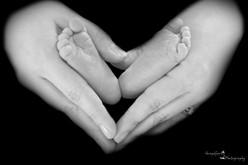 Damin Heart Feet 2.jpg