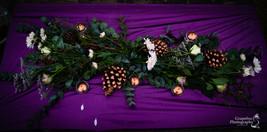 Kash_Wedding.09Aug2019. (71 of 264).jpg