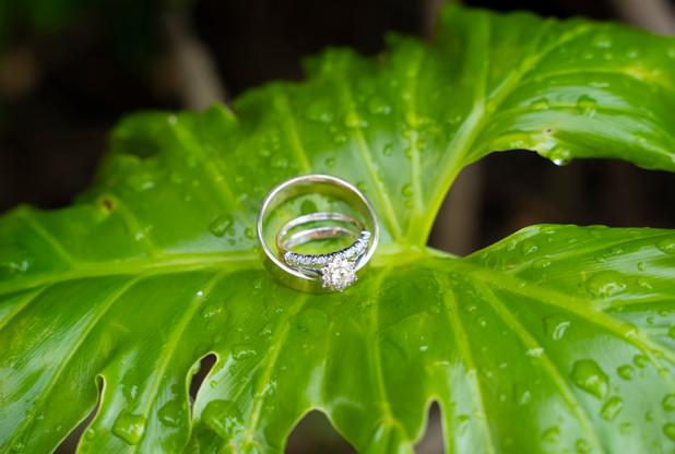 Wedding Ring Leaf.jpg