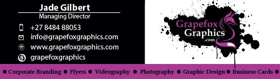 Grapefox-Graphics-Signature-Updated---NE