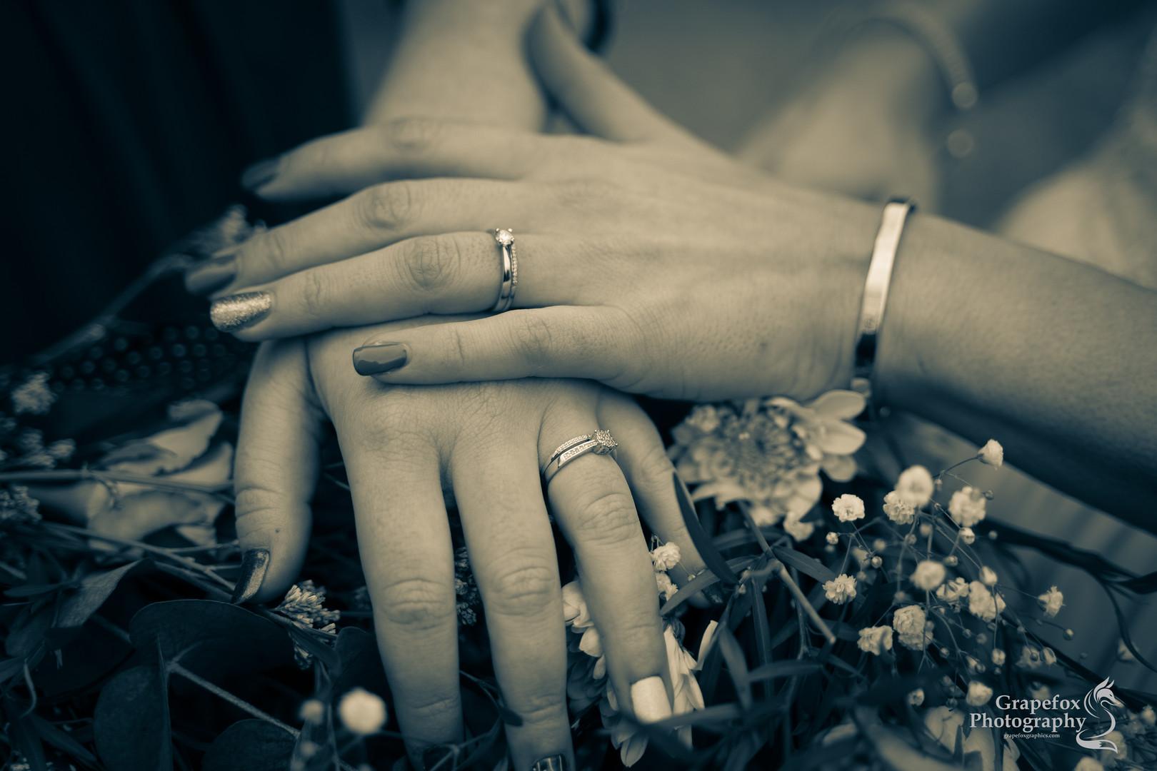 Kash_Wedding.09Aug2019. (126 of 264).jpg