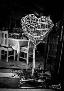 Kash_Wedding.09Aug2019. (74 of 264).jpg