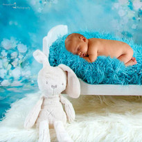 Blue blanket.jpg