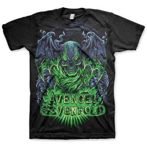 Avenged Sevenfold T-Shirt