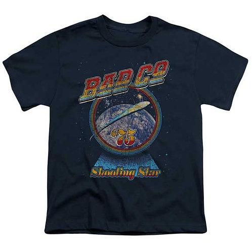 Bad Co Shooting Star '75