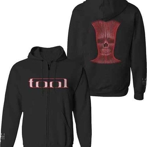 Tool X-Ray w/ New Sleeve Hoodie