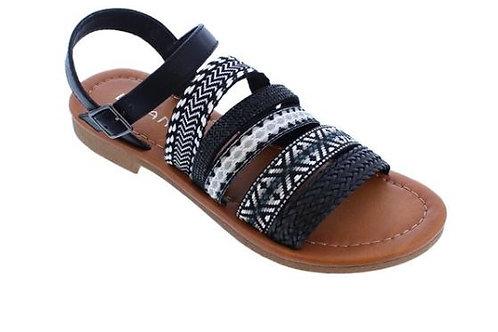 NOELLA Sandal