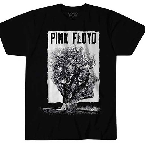Pink Floyd Half Life T-Shirt