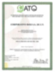 Certificados_Roli_Página_2.jpg