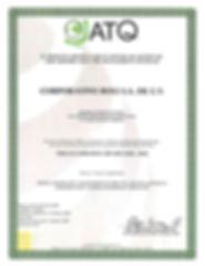 Certificados_Roli_Página_1.jpg
