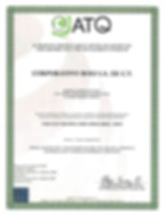 Certificados_Roli_Página_3.jpg