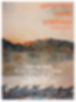 Août 2014 - Exposition au Cloître des Oblats à Aix en Provence