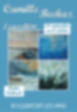affiche bechaz2.jpg