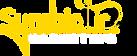 symbiotic marketing logo for black backg