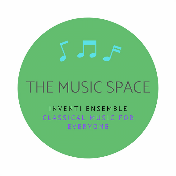 Inventi's Online Music Space - Lullabies for Kids!