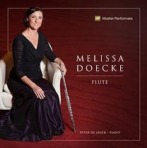 Melissa Doecke Cover.jpg