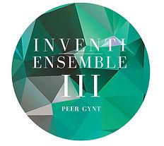 PEER cover art.JPG